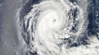 hurricane-benilde